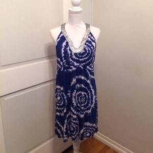INC Dress - Size L